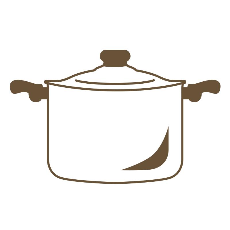 煮沸消毒OK